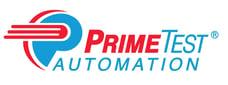 PT.new.logo-01